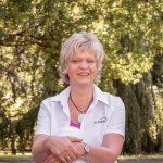 KL DENTAL Kundenbetreuerin Martina Fleischer in Bautzen