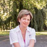 KL DENTAL Kundenbetreuerin Renate Neumann in Bautzen