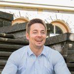 KL DENTAL Kundenbetreuer Carsten Gaida in Dresden