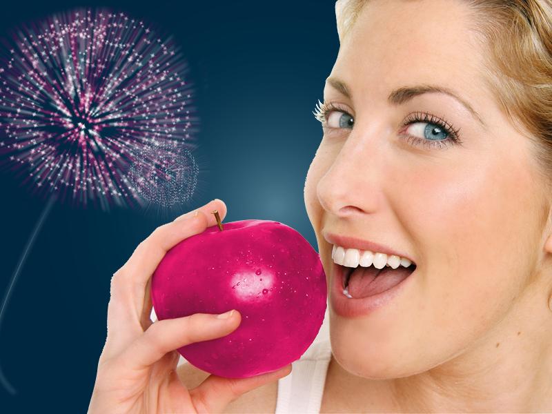 KL Dental Neujahrsempfang