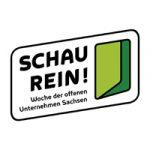 Schau rein! Berufsorientierung in Sachsen