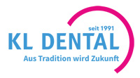 KL-Dental