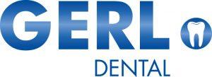 Logo Dentaldepot Anton Gerl GmbH