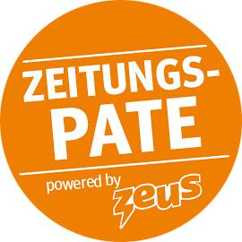 KL DENTAL Herne ist neuer ZEUS-Zeitungspate